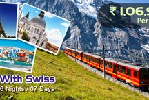 Europe Group Tours 2015 / Europe Group Tours offers Group Tour Packages for Europe at affordable prices.