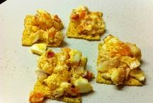Vegan / Veggie Food To Make / by Dearest Lizzie