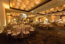 Annapolis wedding venues