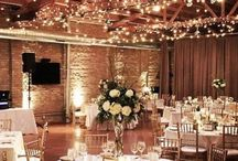 Wedding parties