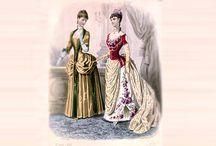 histoire des femmes corsets au 16ème et 20ème siecle