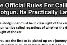 Lifes' Rules