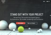 HTML AWARDS WEBSITE OF THE DAY / HTML AWARDS WEBSITE OF THE DAY