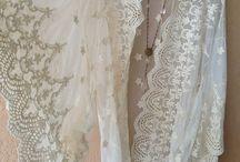 all pretty pattern bohu and cape