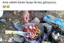 FOOD DELİCIOUS