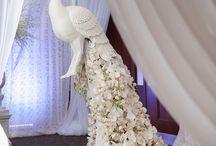 peakok wedding