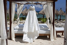 Beach/Destination Wedding Photo Inspiration