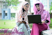 HijabWare Pics