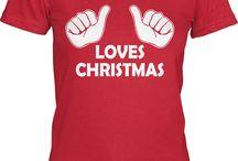 - christmas -
