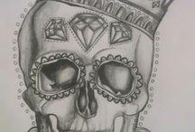 craniu coroana