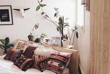 Zimmer inspo