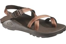 Vegan Sport Sandals / I've confirmed with each manufacturer that these sandals are completely synthetic, including glues used. #vegan