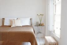 home -bedroom