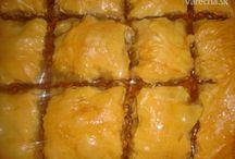 tradicne recepty z roznych kutov