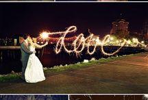 Weddings / by Laura Pengelly