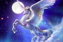 Unicorns / Random