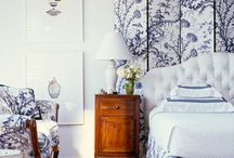 JHD Projects- 16th St. / by Jamie House | Jamie House Design