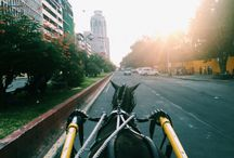 The Philippines / by Agoda