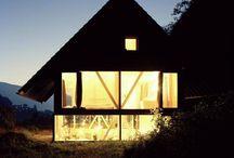 """""""Architecture we like"""" by Garcia Cumini Associati / Architecture"""