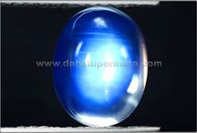 Moonstone / Alamat: GAJAH MADA PLAZA - Lt. Dasar No. 38-39 Jakarta Pusat - Indonesia Contact : 0819690555 - 08117238555  Pin : 54247E9F / D-888999 YM : vstoredave3 Website: http://dabatupermata.com/ http://gem-jewellry.com/