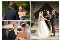 Our Couples! / Wedding Couples | Bride and Groom | Hyatt Atlanta Perimeter at Villa Christina
