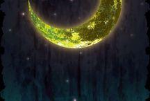 Saillor_Moon♥