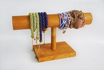 LORDWOOD / Wood items on etsy