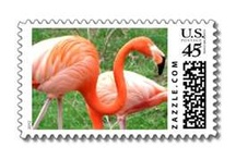 stamps / by Cheryl D. Harbin