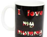 Parents Day / Buy magnificent parent's day gifts to wish your loving and caring parents happy parent's day