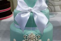 dekorasi kue