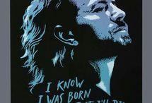 Eddie Vedder ♥️