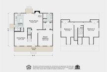 cb36c026ce7c0b43246aad009c8c055c madison homebuilders (madisonbuilds) on pinterest,Madison Home Builders Floor Plans