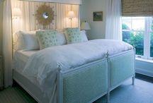 Bedroom ENVY!
