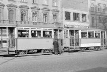 Old Budapest / Source: Fortepan.hu