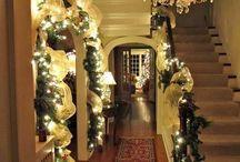Christmas!!! / by Kaytlin Honken