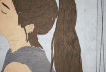 Ilustraciones y pósteres que me encantan / illustrations_posters
