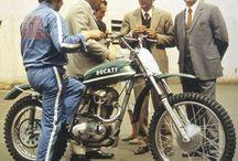 Moto - Vespa