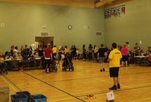 Sudbury PAHL Day 2014! / Sudbury PAHL Day 2014!