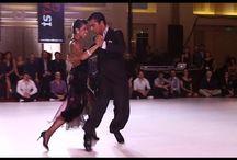 tango filmy