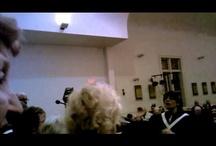 Saints & Singers Chorus