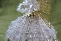 perle-engler
