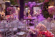Matri ❤️ / Cartagena wedding Ideas