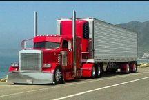 LKW`s / Truck`s