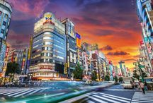 japan the most developed country