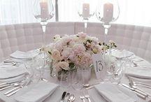 wed_flowers
