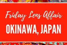 Japan / A board with pins that will help you travel to Japan. From city guides, things to do at the destination, itineraries and so much more. Check these pins to find the best content to help you #travel to #Japan .