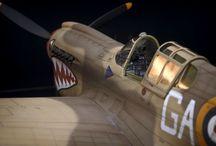 USAAF
