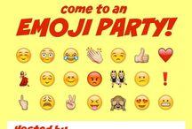 festas - convites
