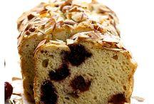 Gluten-free Goods