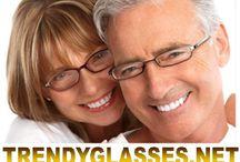 High Quality Reading Glasses